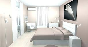 chambre blanc et taupe chambre bebe blanc et taupe chambre bebe taupe tour de lit bebe