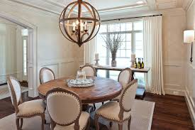 standard height of light over dining room table granite dining table room beach style with light wood standard