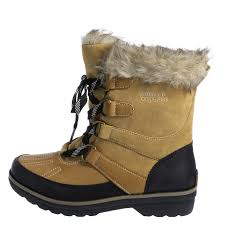 womens waterproof boots payless rugged outback roselawnlutheran