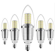 Led Light Bulb Deals by Banggood Com Vip Exclusive Christmas Idea 0 Free Trial Coupon