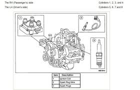 tanning bed wiring diagram lefuro com