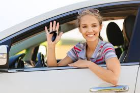 must have tips for getting the best car insurance quote