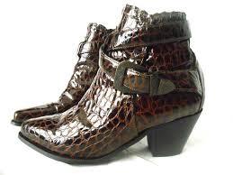 dingo boots s size 11 best 25 dingo boots ideas on boots