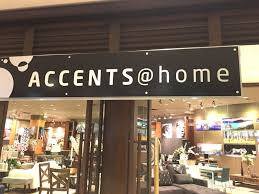 accents home opening hours 1315 2929 barnet hwy coquitlam bc