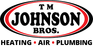 t m johnson bros hours and location hvac plumbing east