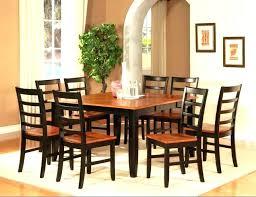 cherry dining room set pennsylvania house dining room furniture cherry bigfriend me