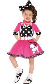 toddler girl costumes top toddler girl costumes party city