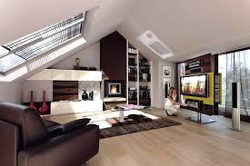 wohnzimmer inneneinrichtung modern wohnzimmer inneneinrichtung landschaft on zusammen mit