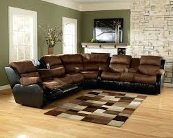 Buy Living Room Sets Living Room Sets Sectionals Size Of Leather Sectional 5