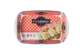 cuisine made in o cuisine rectangular roaster 32 x 20cm