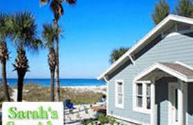 Seaside Cottages Florida by Sarah U0027s Seaside Cottages Indian Rocks Beach Fl Resort Reviews