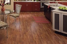 shop capitol carpet tile palm county