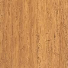 Vinyl Plan Flooring Home Legend Strand Bamboo Rio 7 1 16 In X 48 In X 6 Mm Vinyl