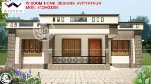 beautiful home interiors a gallery beautiful home pictures design awesome on in conjuntion with