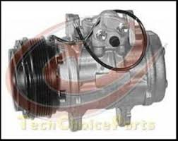porsche 944 ac compressor 1985 1995 porsche 924 944 968 air conditioning ac