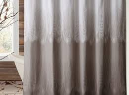 curtains stylish shower curtains decor decidyn com windows