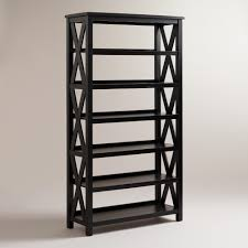 bookcases canadian tire and layout on pinterest idolza bookcases canadian tire and layout on pinterest online room decorator arrange a room online