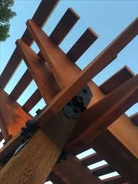 112 best ornamental wood ties images on building