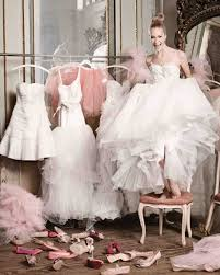 4 wedding dress rental sites where style is just a click away