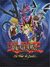 yu gi oh collector u0027s puzzle puzzle usaopoly