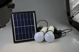 how to charge solar lights indoor cheaper solar lighting system for indoor outdoor use new solar