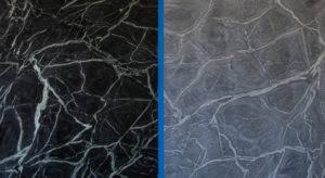 Oiled Soapstone Are You Considering Soapstone U2013 Intrepid Marble And Granite