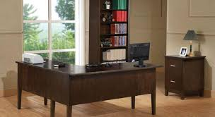 L Shaped Desk White Imposing Concept Writing Desk Furniture Near Buy Standing Desk
