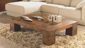 Small Rustic Coffee Table Coffe Table Awesome Small Rustic Coffee Table Decorating Ideas