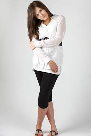 what color goes with gray pants black shirt with black pants women with luxury minimalist in
