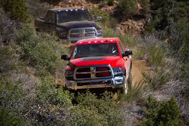 cummins truck wallpaper cummins to end partnership with ram could this be true diesel army