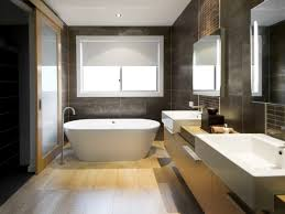 bathroom remodeling ideas modern bathroom ideas hall bathroom remodel ideas bathroom trends 2017 2018 with sizing 1200 x 900