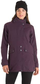 mec monsoon jacket women s