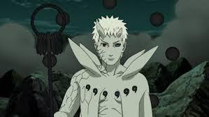 Seeking Wiki Image Seeking Balls Png Narutopedia Fandom Powered By