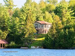 rental cottage executive 5 cottage rental bay cottage rental di