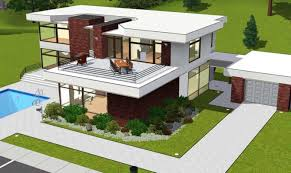 home design cheats sims house design cheats planning houses home building plans