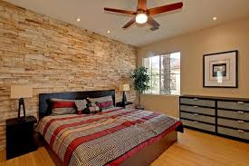25 amazing stone accent walls page 2 of 5
