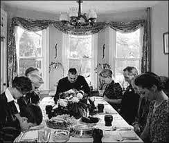 thanksgiving timeline 1941 thanksgiving classroom presentation