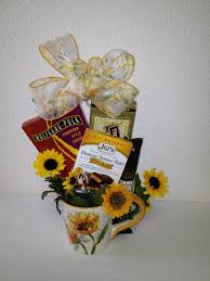 inexpensive gift baskets inexpensive s day gift baskets san diego gift basket