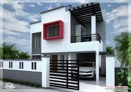 100 sq meters house design elevations of residential buildings in indian photo gallery