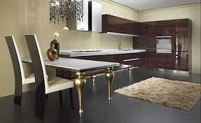 modern kitchen design ideas sink cabinet by must italia kitchen design the kitchen furniture dinning tables modern kitchen