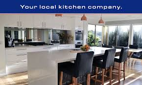 kitchen furniture melbourne kitchens melbourne grandview kitchens kitchen renovations