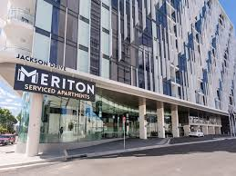 meriton appartments sydney meriton suites mascot central sydney australia official