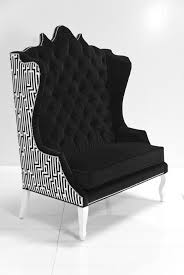 modern wing chairs all www roomservicestore com