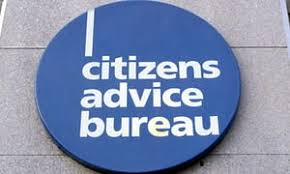 citizens advice bureau removing chunks of social welfare from citizens advice