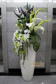 Big Tall Floor Vases Floor Vase Would Use Purple Hues In Flowers Make This House My