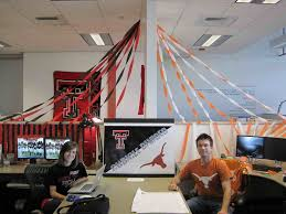 decoration decorate a cubicle home office ideas inspiring home