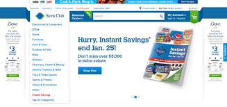 Sites Like Thinkgeek by 30 Awesome Online Shopping Sites I Wish I U0027d Known Earlier