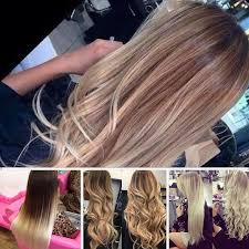 angel hair extensions angel hair extensions 112 terminus road eastbourne east sussex