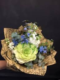 monthly flower delivery monthly flower subscription flowers bouquets perth flowers