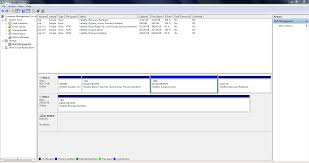 format hard disk bootmgr missing bootmgr is missing on my ssd norton community